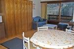 Апартаменты Apartment Rosablanche IX Siviez