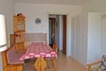 Апартаменты Apartment Rosablanche XXXIX Siviez