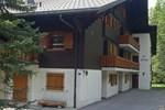 Апартаменты Apartment Le Dauphin Villars-sur-Ollon