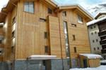 Apartment Rutschi I Zermatt