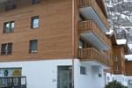 Apartment Zur Matte III Zermatt