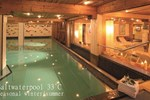 Отель Arca Residence & Spa