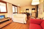 Haus Casa D'Amore, Apartment Matthew