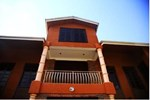Мини-отель Airport Grande Luxury Lodge & Apartments