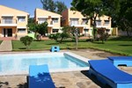 Апартаменты Makwetu Resorts