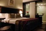 Отель Eka Hotel Nairobi