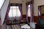 Отель Sirona Hotel