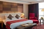 Отель The Boma Nairobi