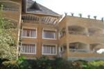 Апартаменты Sophia Baharini Apartment