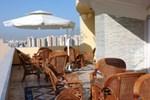 Отель Al Okhowa Hotel