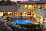 Апартаменты Anchors Rest Guest House and Self Catering