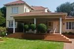 Гостевой дом Cornerway Guest House