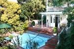 Гостевой дом Goble Palms Guest Lodge & Urban Retreat