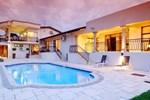 Гостевой дом Sanchia Luxury Guest House