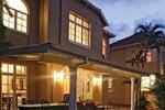 Мини-отель Sica's Guest House Musgrave