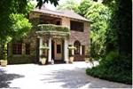 Отель Foxwood House