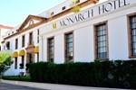 Отель Monarch Hotel
