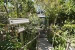 Гостевой дом Bamboo, the Guesthouse