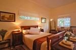 Мини-отель Guinea Fowl Lodge