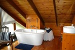 Мини-отель Oyster Creek Lodge