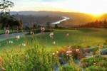 Отель Simola Hotel, Country Club & Spa