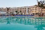 Отель Seabank All Inclusive Resort