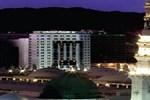 Отель The Oberoi Madina