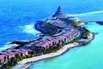 Отель Mövenpick Resort Al Nawras Jeddah