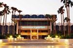 Отель Dhahran International Hotel