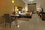 Отель City Tower Hotel