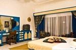 Отель Hamala Beach Resort