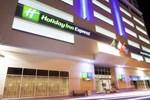 Отель Holiday Inn Express Bahrain