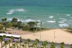 Апартаменты Sea Opera Luxury Apartments