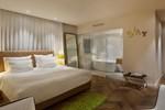 Отель Shenkin Hotel