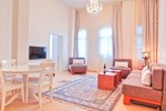 Апартаменты The Clock - Tel Aviv-Jaffa Luxury Suites