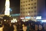ABN International Hotel Erbil
