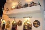 Отель Queen Ayola Hotel