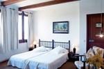 Отель Hotel Rural Leon de Sineu