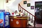 Отель Da Lat Xua & Nay Hotel