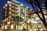 Отель La Sapinette Hotel