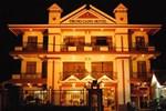 Отель Trung Cang Hotel