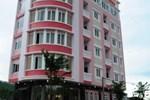 Отель Canh Buom Hotel