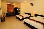 Отель Thai Duong Hotel