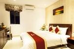 Отель White Snow Hotel