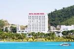 Отель Ha Long Royal Hotel