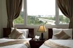 Отель Song Loc Hotel