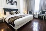 Отель Alagon Hotel Saigon