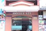 Отель Madame Cuc 127