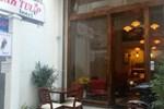Отель Pink Tulip Hotel