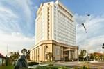 Отель Tan Son Nhat Saigon Hotel